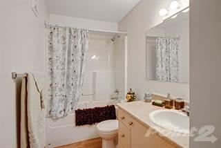 Apartment for rent in Edgewood Estates, Leduc, Alberta