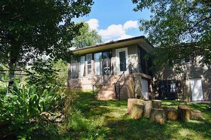 Residential Property for sale in 1124 Old Town Branch Road, Richmond, KY, 40475