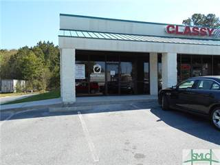 Single Family for rent in 586 Towne Park E Drive 6, Rincon, GA, 31326