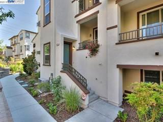Condo for sale in 43778 Paso Nuez Cmn, Fremont, CA, 94539