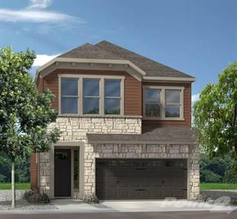 Singlefamily for sale in 10303 Oldham Cove, Austin, TX, 78717