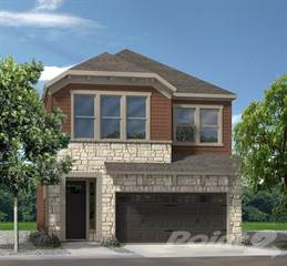 Single Family for sale in 10303 Oldham Cove, Austin, TX, 78717
