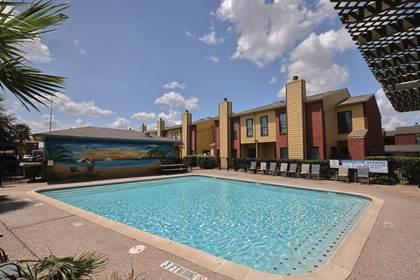 Apartment en renta en 9501 W. Sam Houston Pkwy S., Houston, TX, 77099