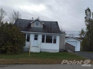 Single Family for sale in 251 GODIN, Beresford, New Brunswick