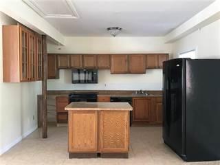 Single Family for rent in 108 Brook Street, Torrington, CT, 06790