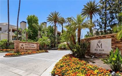 Residential Property for sale in 5550 Owensmouth Avenue 222, Woodland Hills, CA, 91367