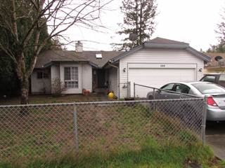 Single Family for sale in 136 1st St, Gold Bar, WA, 98251