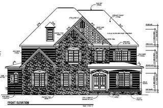 Single Family for sale in Calderbank Way, Cary, NC, 27513
