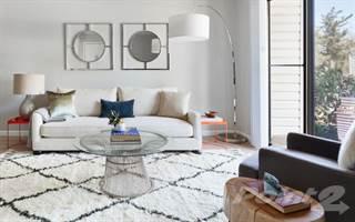 Apartment for rent in Hunters Glen - 1 Bedroom 1 Bath, Plainsboro, NJ, 08536