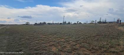 Lots And Land for sale in 299 Douglas Dr, Howardwick, TX, 79226