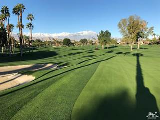 Residential Property for sale in 73450 Country Club Drive 5, Palm Desert, CA, 92260