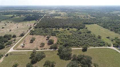 Lots And Land for sale in TBD Rice Road, Yoakum, TX, 77995
