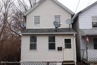 Houses Apartments For Rent In Wilkes Barre Pa Point2 Homes
