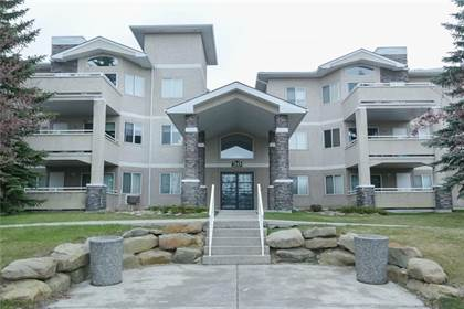 Single Family for sale in 107, 20 COUNTRY HILLS View NW 107, Calgary, Alberta, T3K5A3