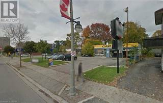 Comm/Ind for sale in 206 WELLINGTON STREET, London, Ontario, N6B2L1