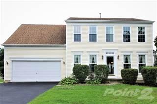 House for sale in 9 E Hawthorne Dr, Newark, DE 19702, Newark, DE, 19702