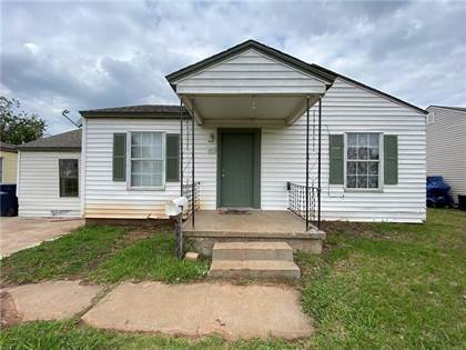 Residential for sale in 1451 Rancho Drive, Oklahoma City, OK, 73119