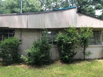 Residential Property for sale in 2577 Barge Road SW, Atlanta, GA, 30331