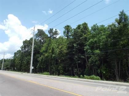 Lots/Land for sale in 000 RAMPART RD, Jacksonville, FL, 32244