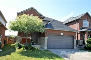 Residential Property for sale in 93 TANGLEWOOD Drive, Binbrook, Ontario, L0R 1C0