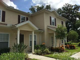 Townhouse for sale in Orlando, Orlando, FL, 32801