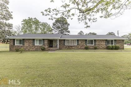 Residential Property for sale in 5828 School Road, Macon, GA, 31216