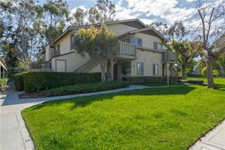 Residential for sale in 32 Clearbrook 63, Irvine, CA, 92614
