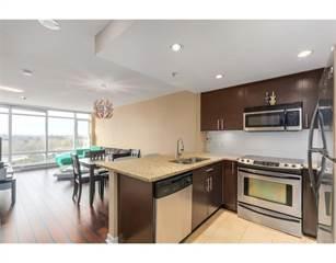 Condo for sale in 575 DELESTRE AVENUE, Coquitlam, British Columbia, V3K0A6