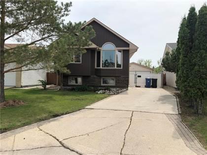 Single Family for sale in 170 Dobrinsky DR, Winnipeg, Manitoba, R2P2N1