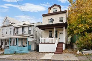 Single Family for sale in 2708 Mcdowell St, Pittsburgh, PA, 15212