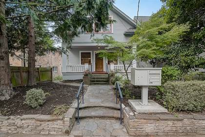 Residential Property for sale in 2215 Franklin Ave E, Seattle, WA, 98102