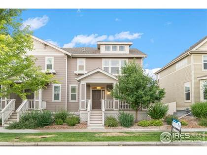 Residential Property for sale in 1671 Saratoga Dr, Lafayette, CO, 80026