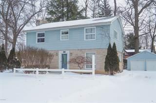 Single Family for sale in 127 Shadywood Lane, Battle Creek, MI, 49015