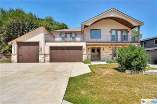 Photo of 301 Valley Hill Drive Point Venture Tx, Leander, TX