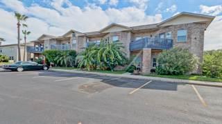Condo for sale in 77 Santa Isabel Blvd. M2, Laguna Vista, TX, 78578