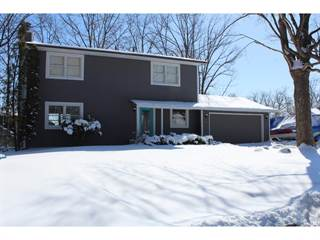 Single Family for sale in 2710 Clare Lane, Mound, MN, 55364