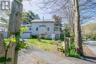 Single Family for sale in 10 Braeburn Drive, Halifax, Nova Scotia