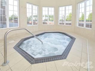Apartment for rent in Westbury Apartments - 2 Bedroom B, Genoa, MI, 48843