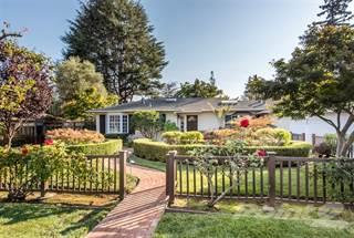 Single Family for sale in 466 Cuesta Drive , Los Altos, CA, 94024