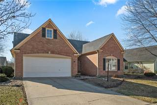 Single Family for sale in 10839 BELAIR Drive, Indianapolis, IN, 46280