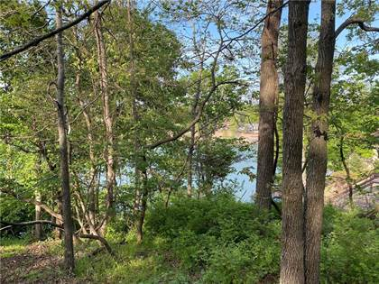 Lots And Land for sale in Lot 18 Pithlochry Cir/Cargill  DR, Bella Vista, AR, 72715