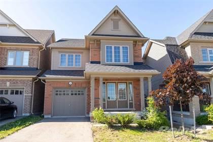 Residential Property for sale in 219 Windfields Farm Dr W Oshawa Ontario, Oshawa, Ontario, L1H7K4