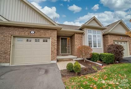 Condominium for sale in 660 Albert Street, Fort Erie, Ontario, L2A 6R7