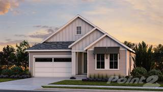 Single Family for sale in 617 W. 174th Avenue, Broomfield, CO, 80516