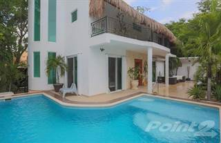 Playa del Carmen Real Estate - Homes for Sale in Playa del Carmen
