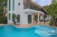 Photo of SPACIOUS GREAT HOUSE WITH POOL PLAYA DEL CARMEN