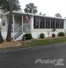 Residential Property for sale in 16175 John Morris Rd., Fort Myers, FL, 33908
