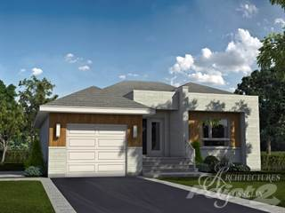 Houses For Sale In Pincourt >> Pincourt Real Estate Houses For Sale In Pincourt Point2 Homes