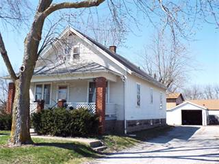 Single Family for sale in 204 Poplar Street, Highland, IL, 62249