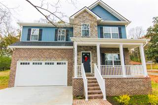 Single Family for sale in 7422 Westridge Drive, Knoxville, TN, 37909
